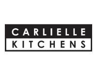 Carlielle Kitchens