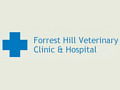 Forrest Hill Veterinary Clinic