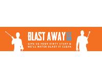 Blast Away Guys