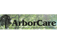 Arborcare Tree Company Ltd
