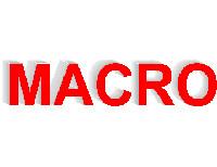 MACRO Ltd