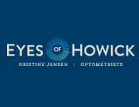 Eyes of Howick - Optometrists