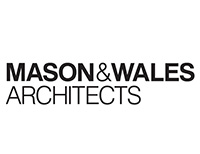 MASON & WALES ARCHITECTS LTD