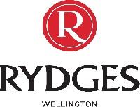 Rydges Wellington
