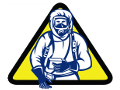 Asbestos Surveys Environmental Ltd