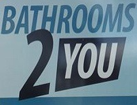 Bathrooms 2 You