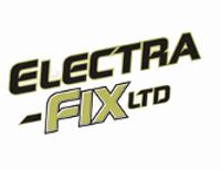 Electra-Fix Ltd