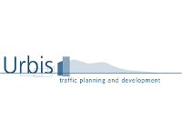 Urbis TPD Limited