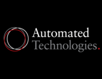 Automated Technologies Ltd