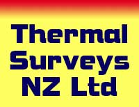 Thermal Surveys NZ Ltd