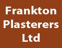 Frankton Plasterers Ltd