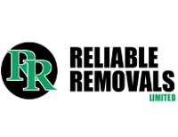 Reliable Removals Hamilton