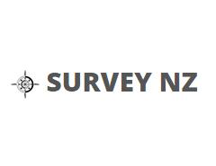 Survey NZ Ltd