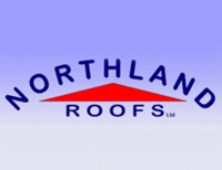 Northland Roofs Limited
