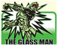 [The Glass Man]