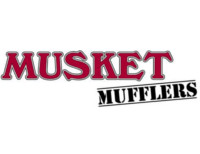 MLB NZ Ltd T/A MUSKET MUFFLERS