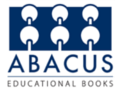 Abacus Educational Book Supply