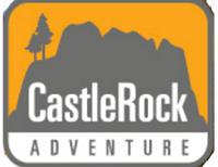 CastleRock Adventure Lodge