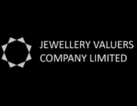 Jewellery Valuers Co Ltd