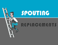Spouting Replacements