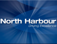 North Harbour Ford / Mazda