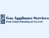 Paul Nydam Plumbing & Gas Ltd