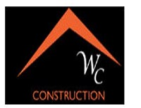 Wayne Clark Construction