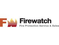 Terry David & Karen Jane Jacquest T/a Firewatch Gisborne