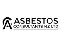 Asbestos Consultants NZ