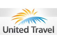 United Travel