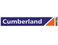 Cumberland Motels