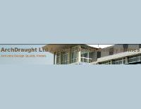 ArchDraught Ltd