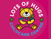 Lots of Hugs Childcare - Ferguson Street