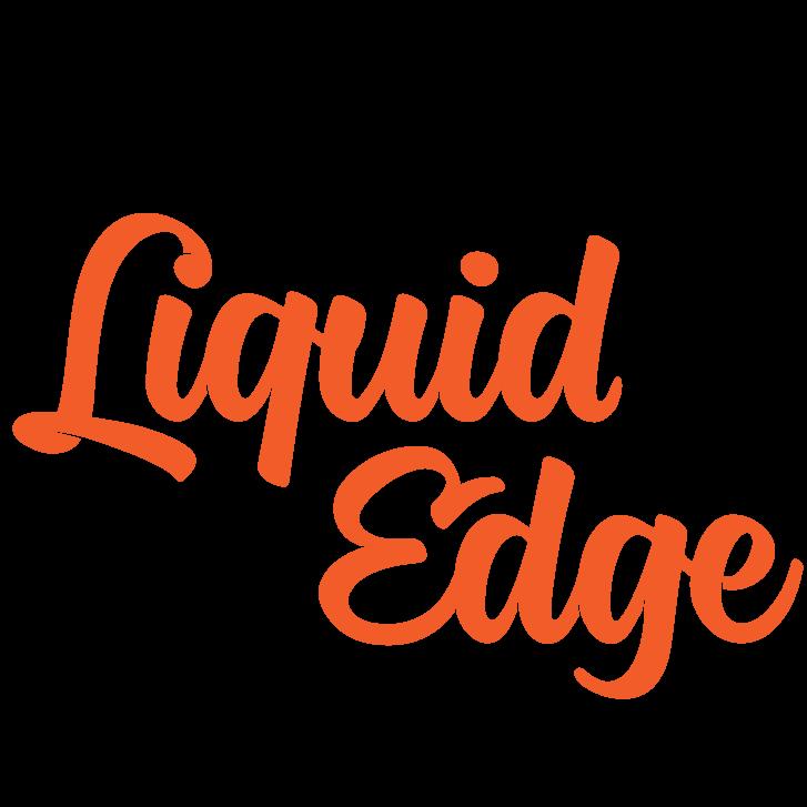Liquid Edge Creative Ltd