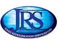 Jones Refrigeration Services Ltd