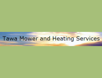Tawa Mower Services