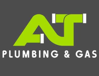 AT Plumbing & Gas Ltd