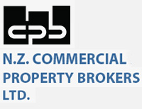 NZ Commercial Property Brokers Ltd