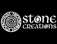 Stone Creations Ltd