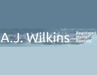 A.J Wilkins Painters