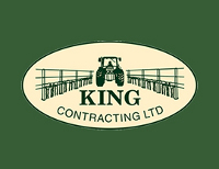 King Contracting Ltd