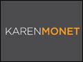 Karen Monet Family Law Barrister