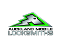 Auckland Mobile Locksmiths Limited