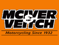 McIver & Veitch Ltd
