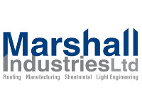 Marshall Industries Ltd