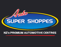 Auto Super Shoppe Nelson City
