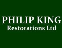 Philip King Restoration Ltd