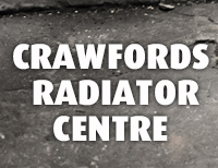 Crawfords Radiator Centre