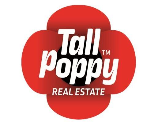CORESE BILLS - Tall Poppy Real Estate