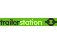 [Trailer Solutions Ltd/ Trailer Station]